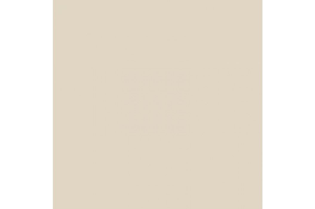 Obklad Rako Color One světle béžová 20x20 cm, mat WAA1N107.1