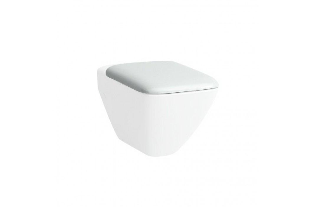 WC sedátko softclose Laufen Palace H8917013000001 WC sedátka