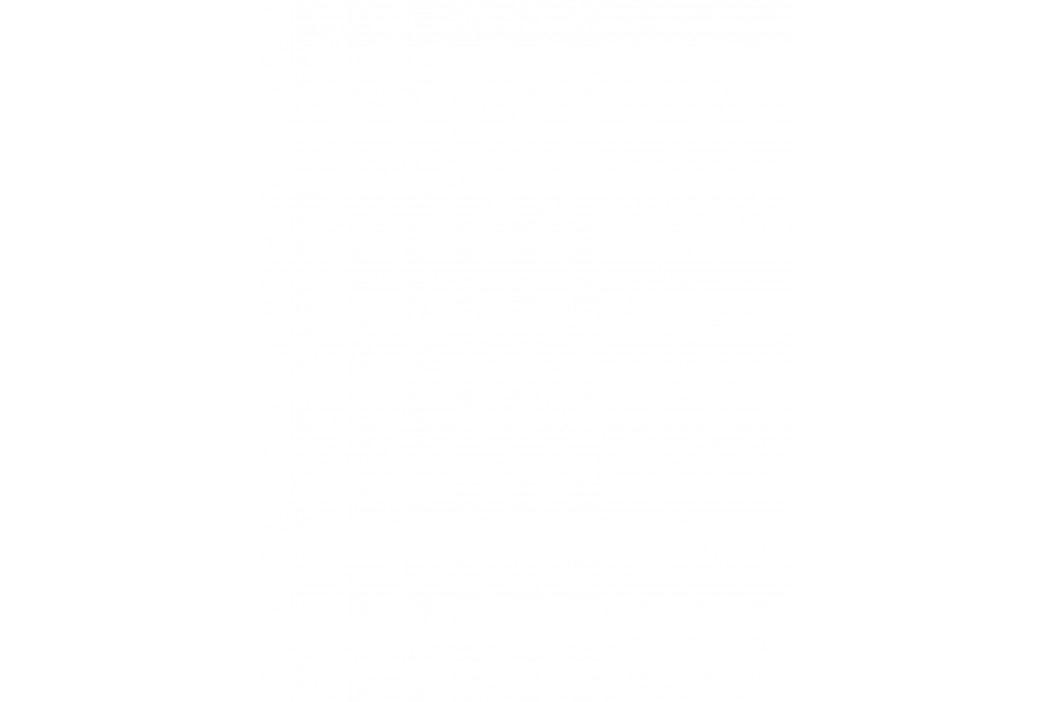 Obklad Rako White collection bílá 25x33 cm, mat WAAKB104.1 Obklady a dlažby
