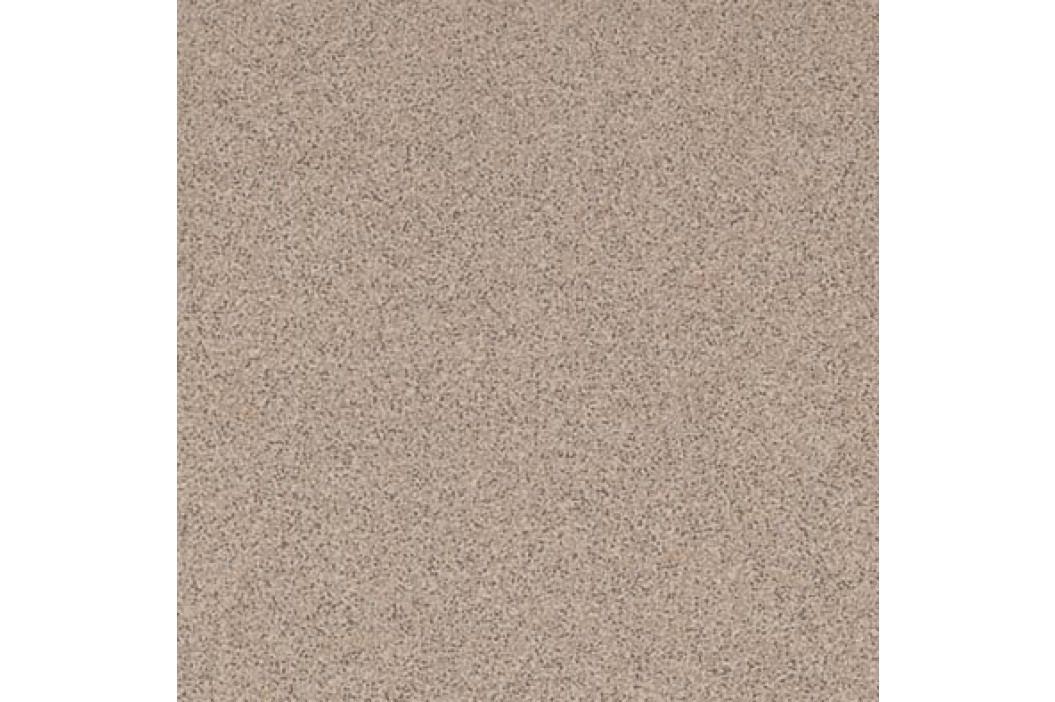 Dlažba Rako Taurus Granit Marok 30x30 cm, mat TAA35077.1 Obklady a dlažby