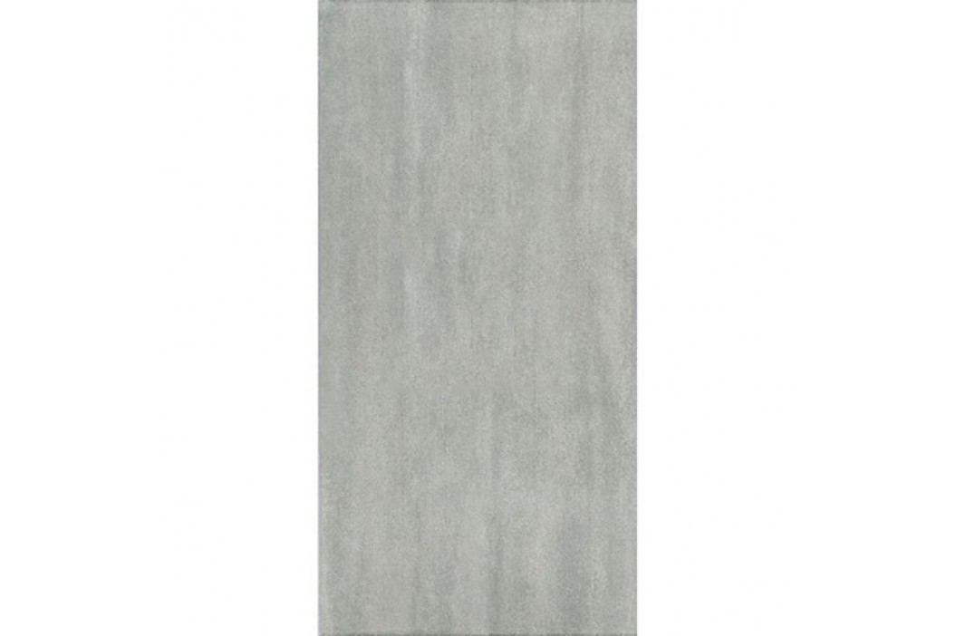 Dlažba Sintesi Lands grey 30x60 cm, mat LANDS0792 Obklady a dlažby