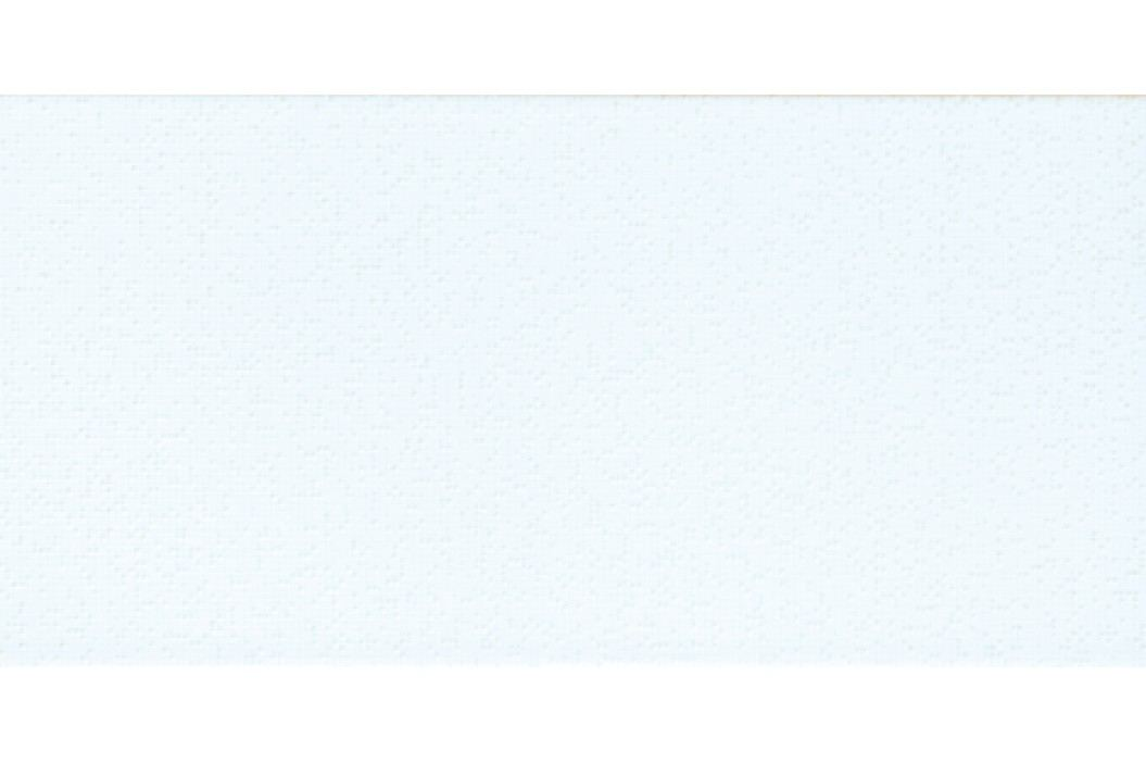 Obklad Rako Vanity šedomodrá 20x40 cm, pololesk WATMB044.1 Obklady a dlažby