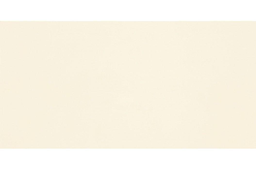 Obklad Rako Up slonová kost 20x40 cm, lesk WADMB510.1 Obklady a dlažby
