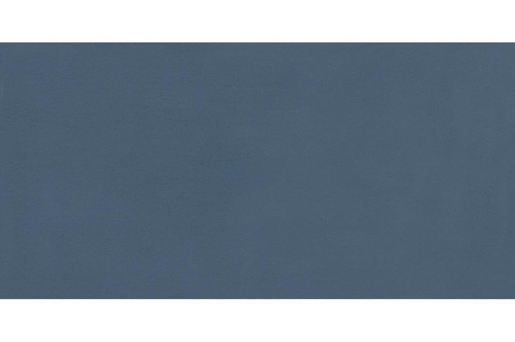 Obklad Rako Up tmavě modrá 20x40 cm, lesk WADMB511.1 Obklady a dlažby