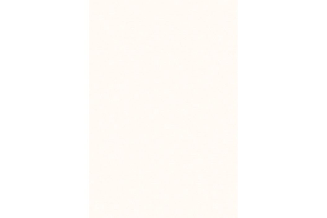 Obklad Multi Transit blanco 25x40 cm, mat TRANSIT254BL Obklady a dlažby