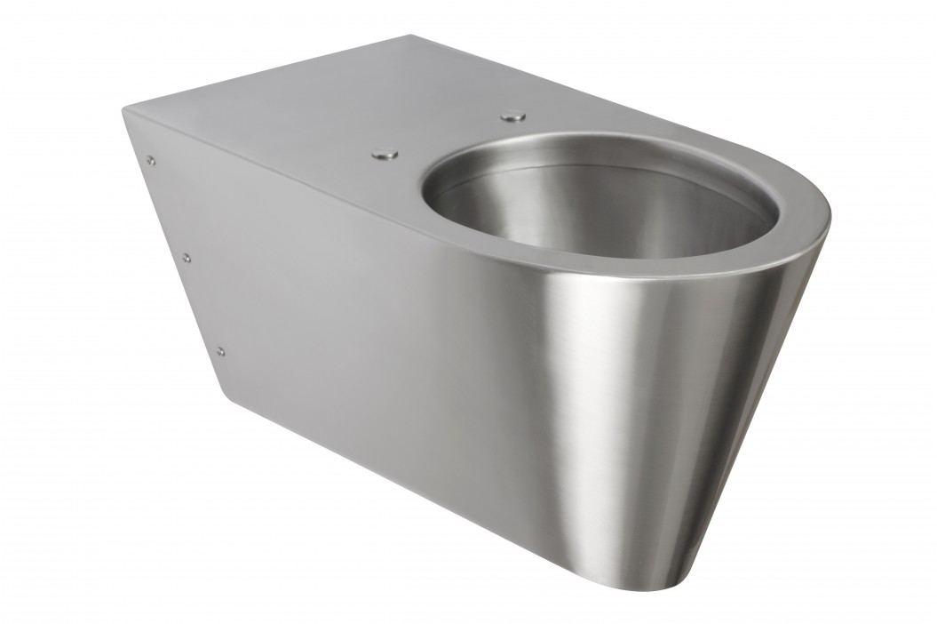 Sanela SLWN 11 Záchody