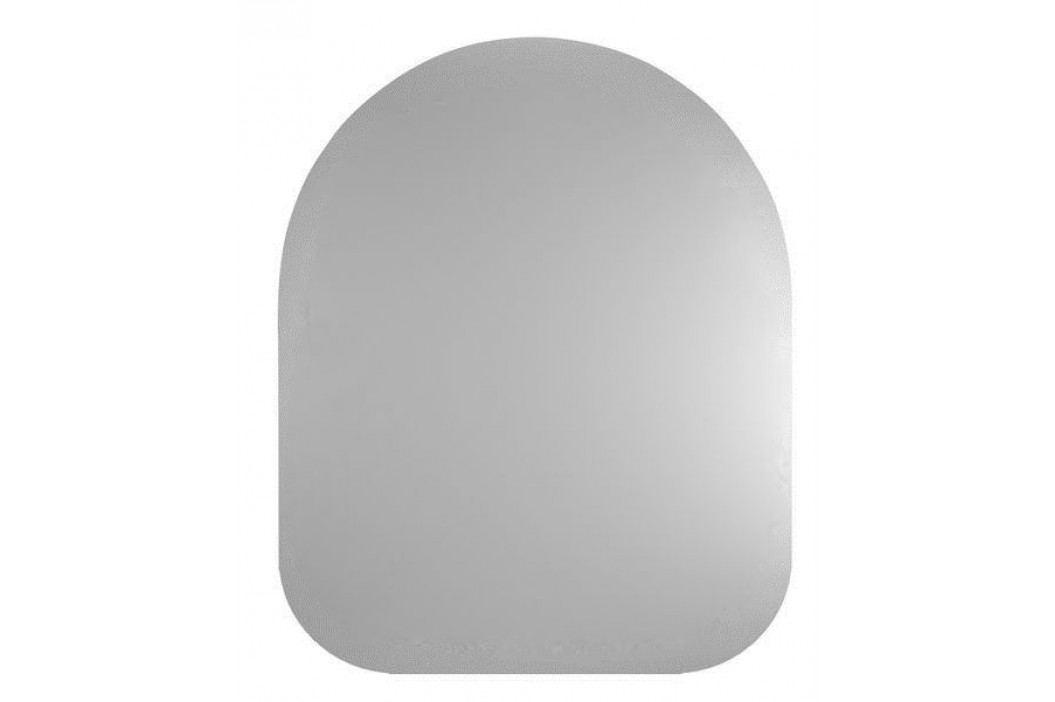 Amirro Portal k zavěšení 120 x 47 cm 610-757 Zrcadla