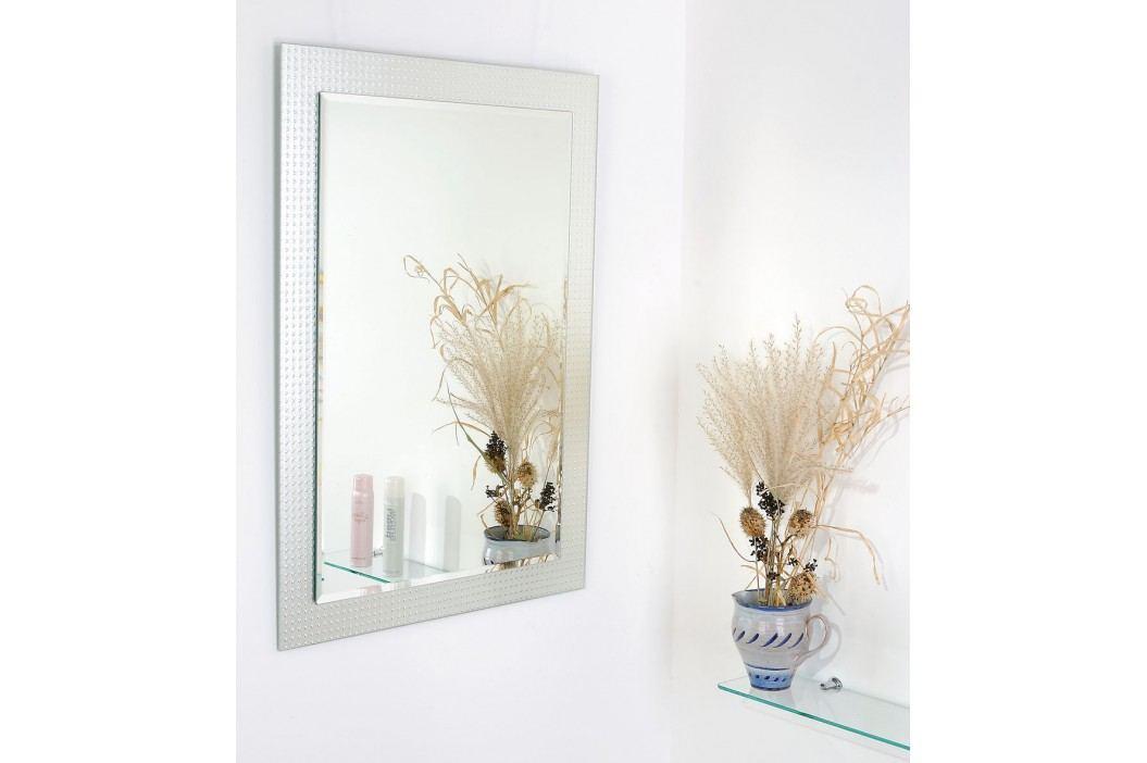 Amirro Dagmar 70 x 50 cm s podkladem Dominos 226-233 Zrcadla