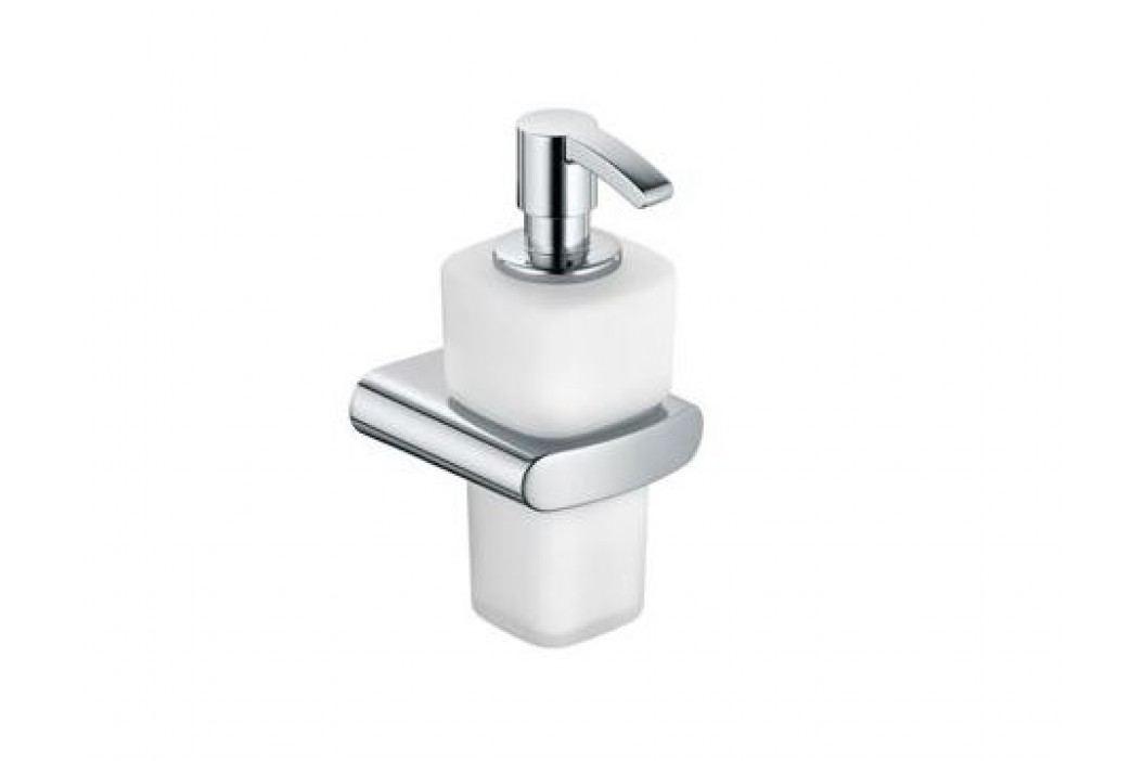 Keuco ELEGANCE NEW 11653019000 Dávkovače mýdla