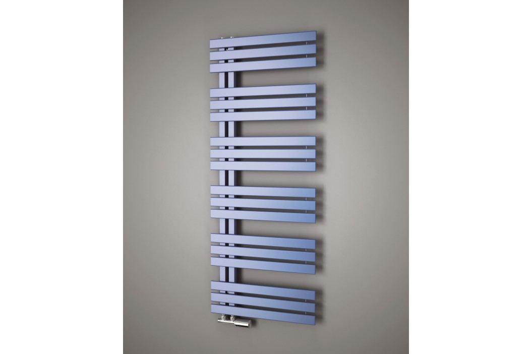Radiátor pro ústřední vytápění Pia 60x150 cm, bílá DMIR15000600 Radiátory