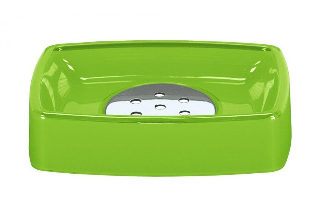 EASY mýdlenka, zelená (5061645853) Dávkovače mýdla