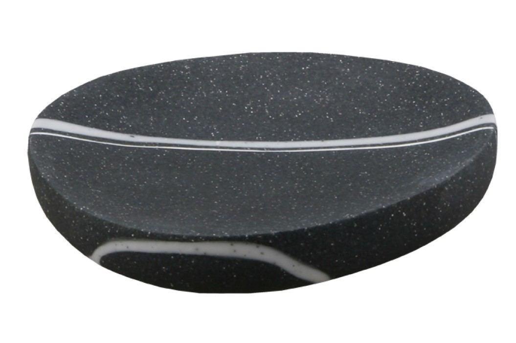 Optima Mýdlenka Sida SID39 Dávkovače mýdla