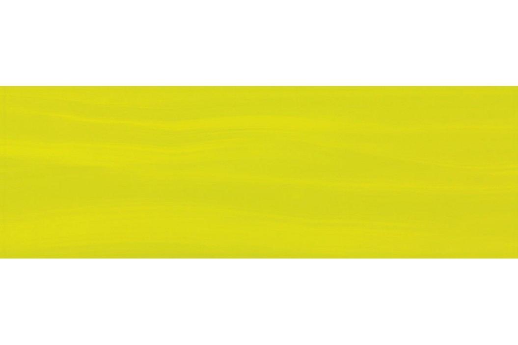 Obklad Rako Air zelená 20x60 cm, lesk WADVE042.1 Obklady a dlažby