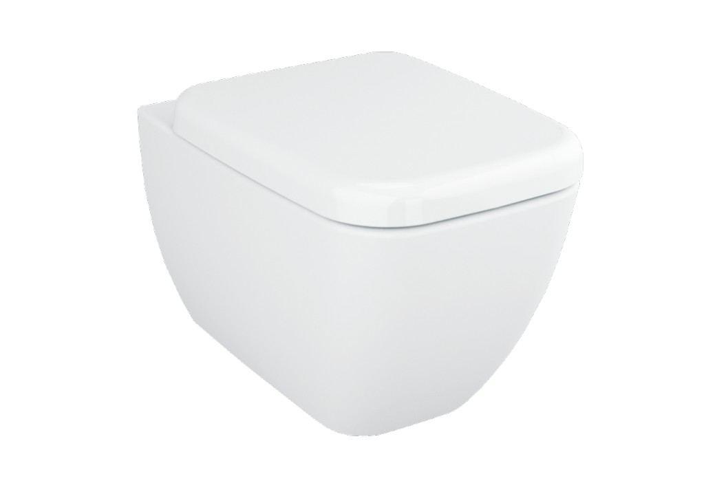 Vitra Shift 4392-003-1295 Záchody