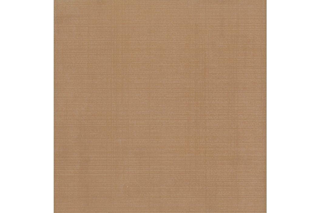 Dlažba Fineza Via veneto noce 33x33 cm, mat GAT3B223.1 Obklady a dlažby