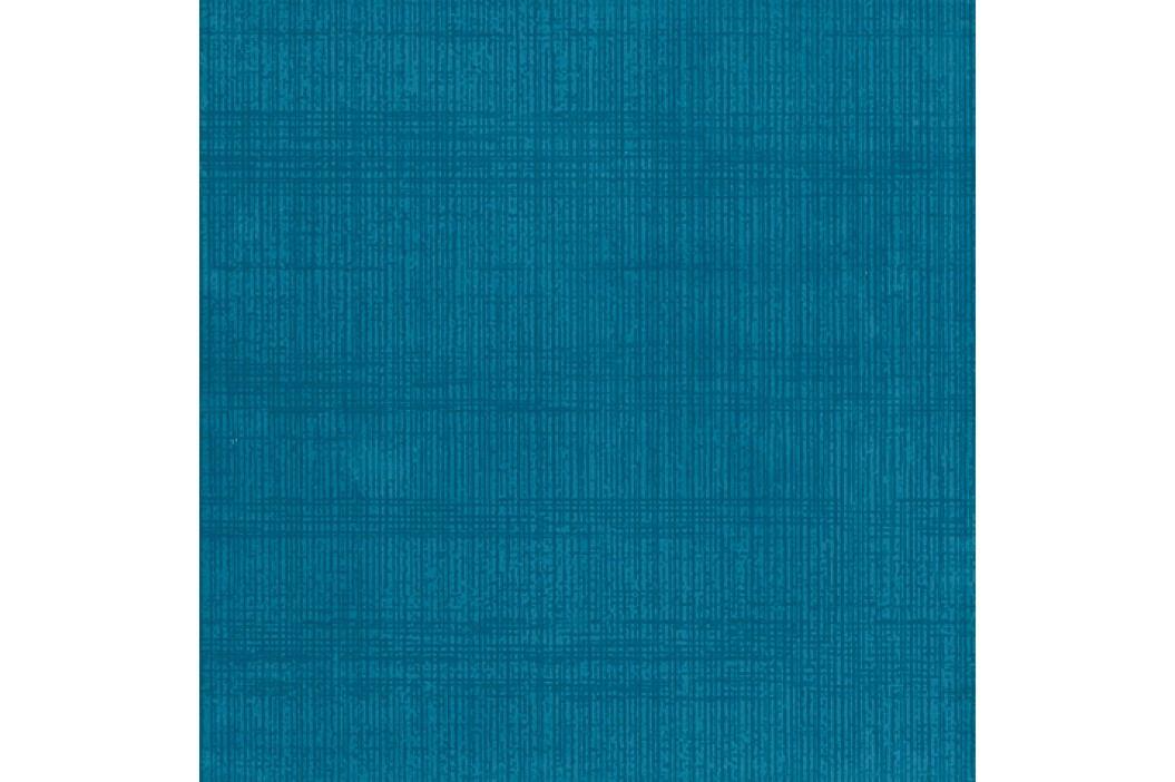 Dlažba Fineza Via veneto petrolio 33x33 cm, mat GAT3B208.1 Obklady a dlažby