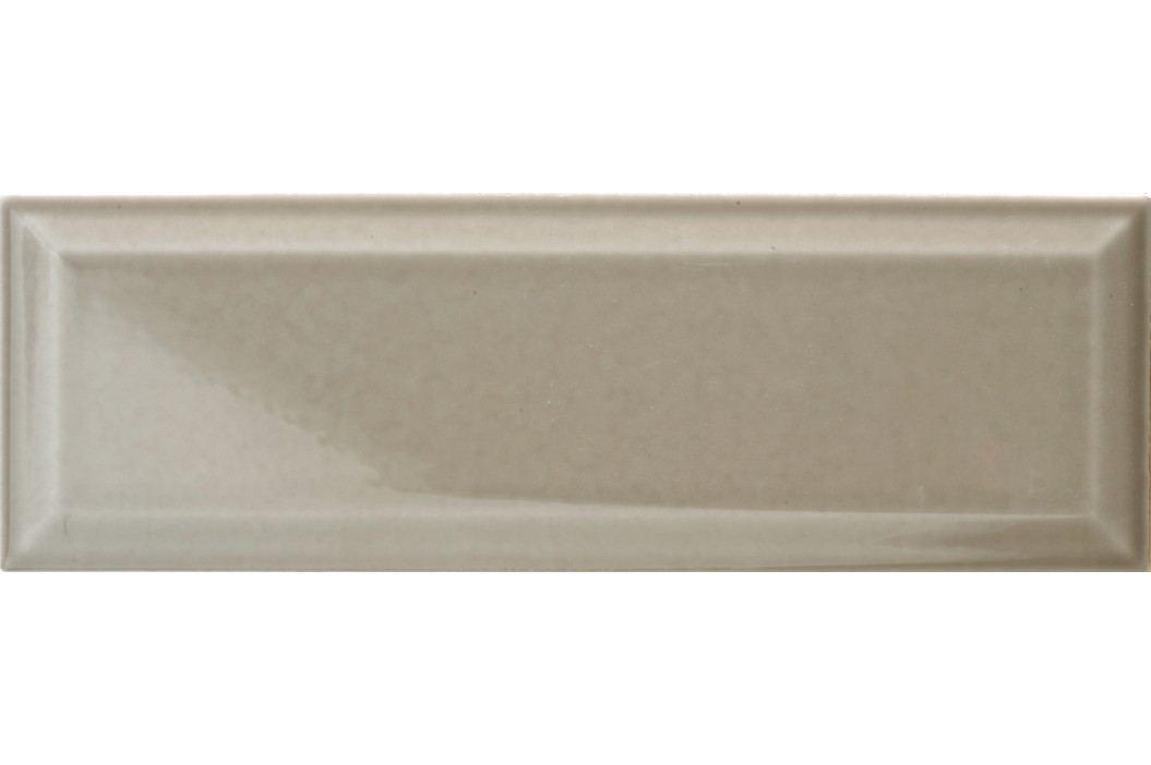 Obklad Tonalite Silk sand diamant 10x30 cm, lesk SIL437DI Obklady a dlažby