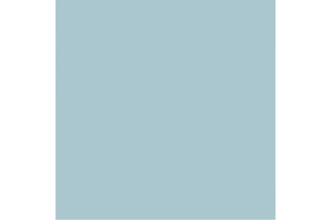 Obklad Rako Color One světle modrá 15x15 cm, lesk 41B550 Obklady a dlažby