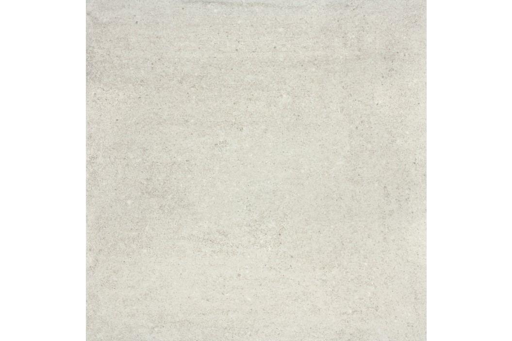 Dlažba Rako Cemento béžová 60x60 cm, mat, rektifikovaná DAK63662.1 Obklady a dlažby