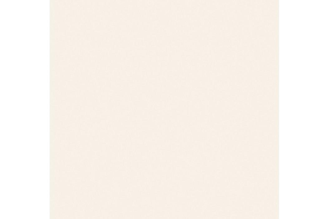 Dlažba Kale Monoporcelain super white 60x60 cm, leštěná, rektifikovaná GPU782 Obklady a dlažby