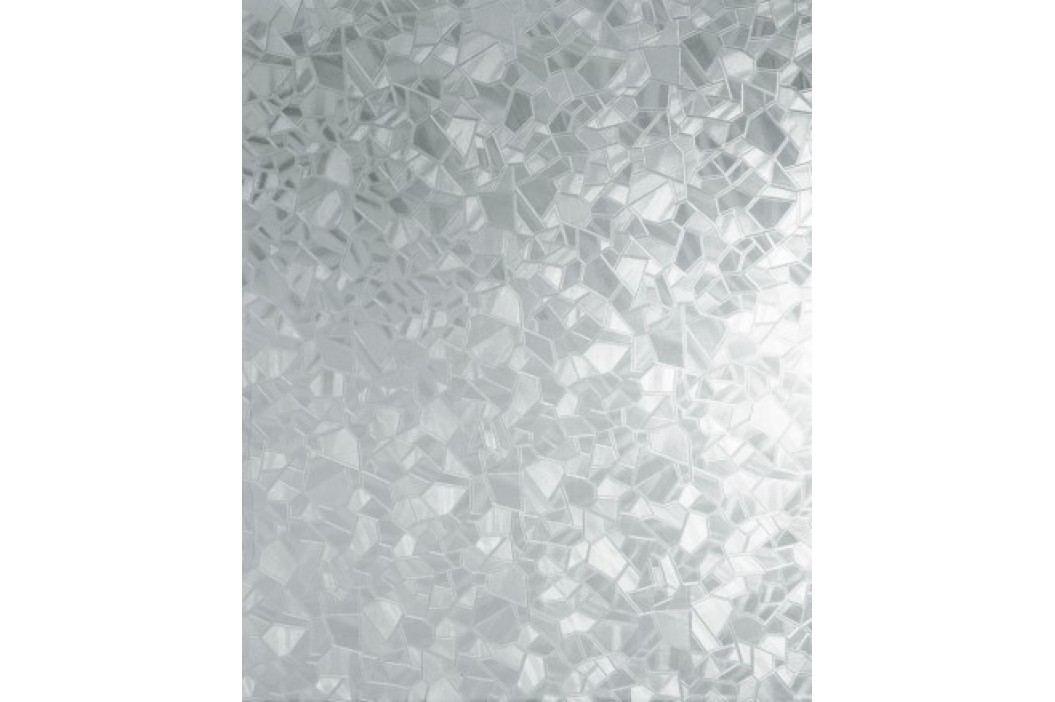 Folie static, 90x150 cm, splinter FOLIE90SPL Držáky na toaletní papír