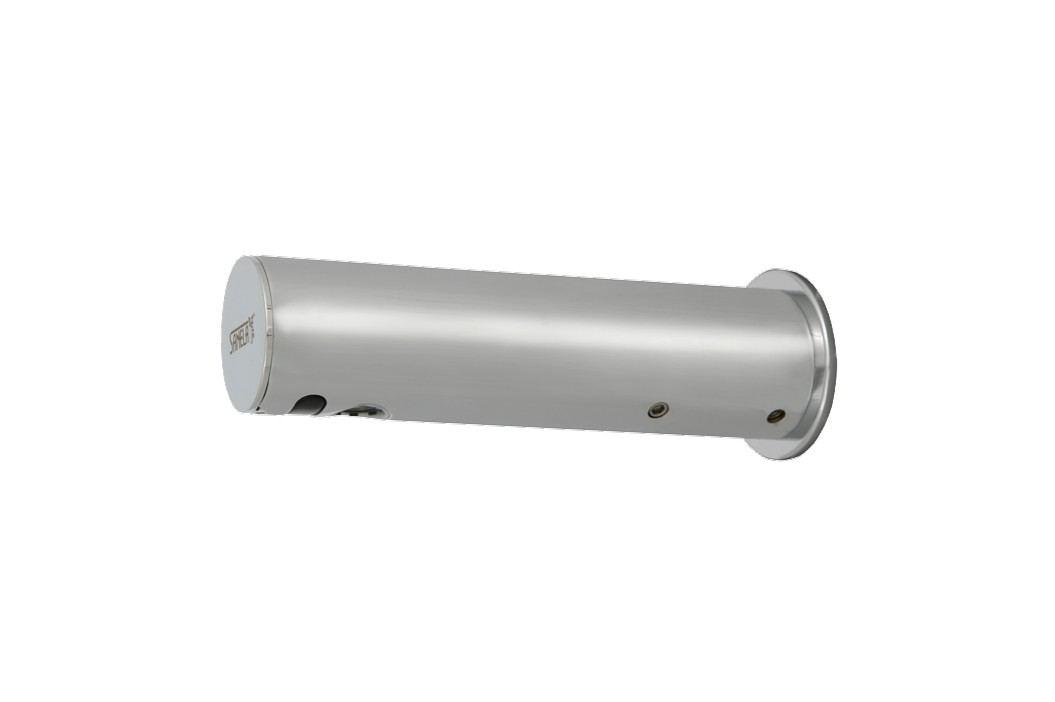 Sanela umyv.baterie,jedna voda,6V CR SLU43KB Koupelnové baterie