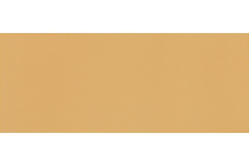 Marte Naranja 20x50 MARTENA Obklady a dlažby