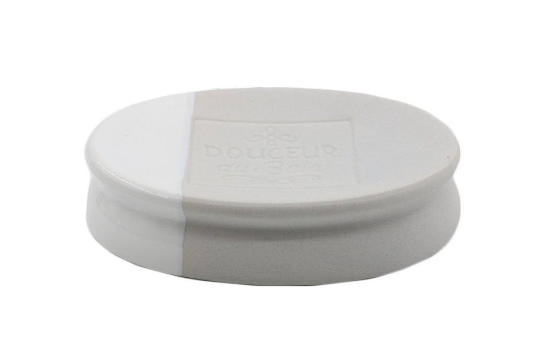 Mýdlenka Talia TAL39 Dávkovače mýdla