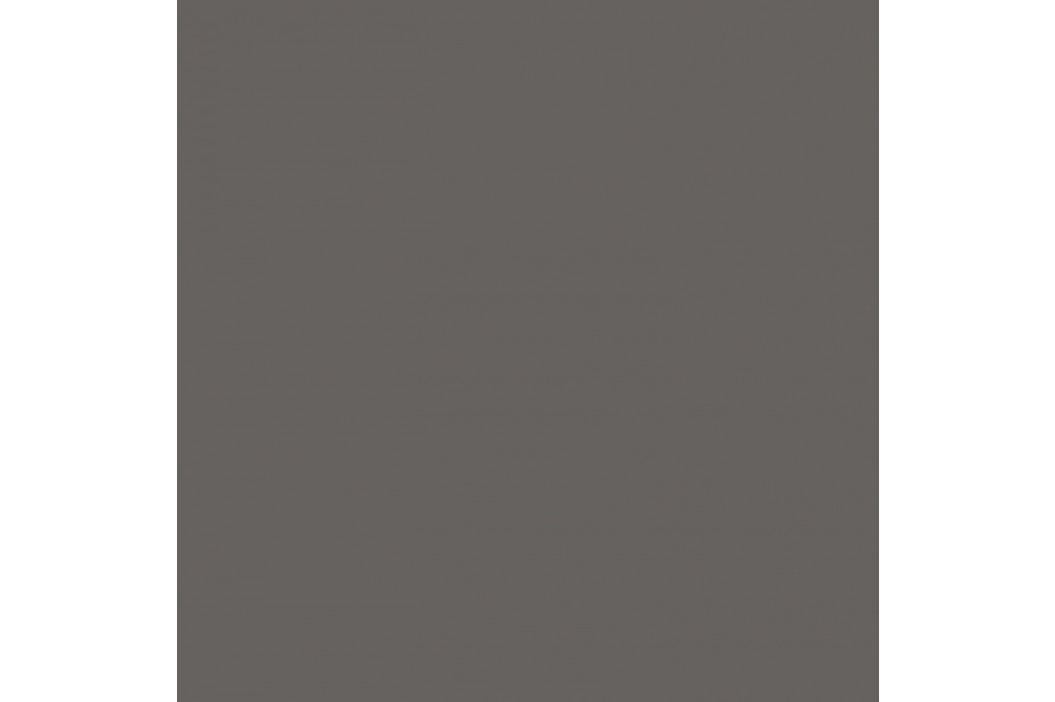 Dlažba Rako Taurus Color dark grey 30x30 cm, mat TAA35007.1 Obklady a dlažby