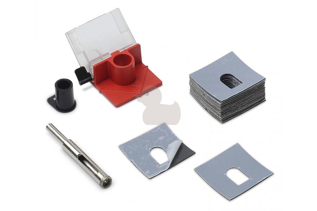 Set easy gres + diamant. vrták 12mm R04926 Vrtáky