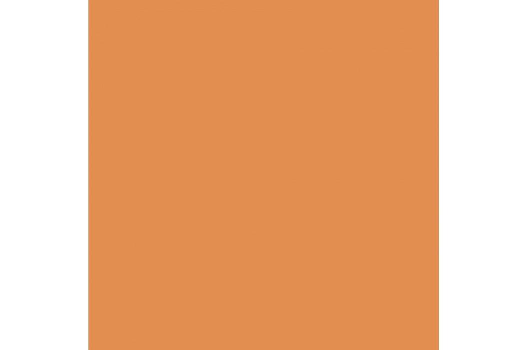Dlažba Fineza Happy oranžová 30x30 cm, mat GAA2J331.1 Obklady a dlažby
