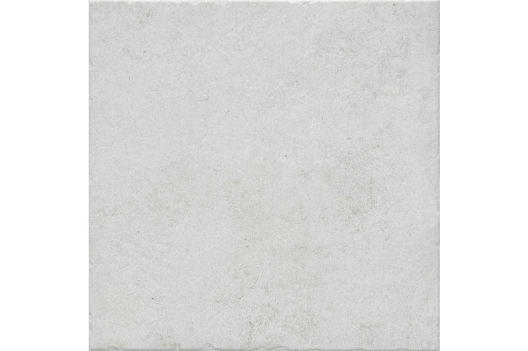 Dlažba Kale Riviera almond 45x45 cm, mat GSN6847 Obklady a dlažby