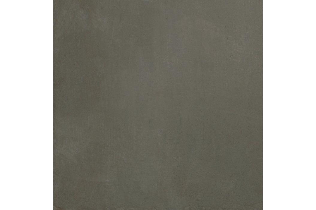 Dlažba Kale Provenza grey 33x33 cm, mat GSN4303 Obklady a dlažby