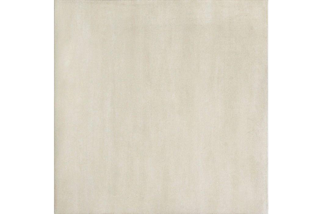 Dlažba Sintesi Lands cream 60x60 cm, mat LANDS1087 Obklady a dlažby