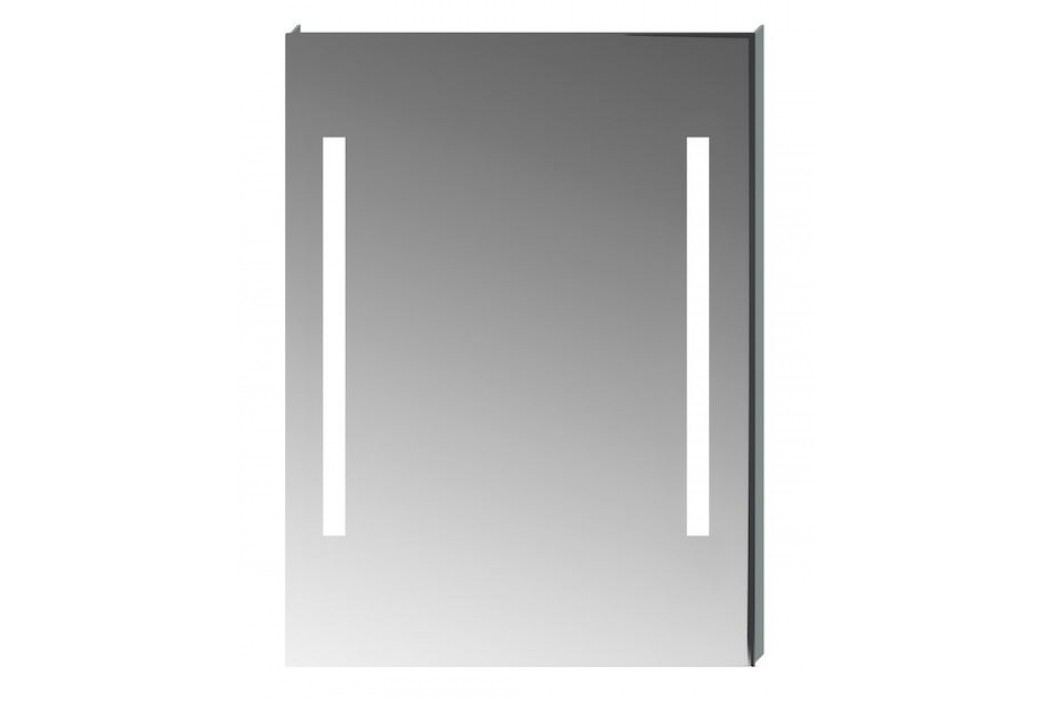 JIKA CLEAR 60 x 81 cm H4557251731441 Zrcadla
