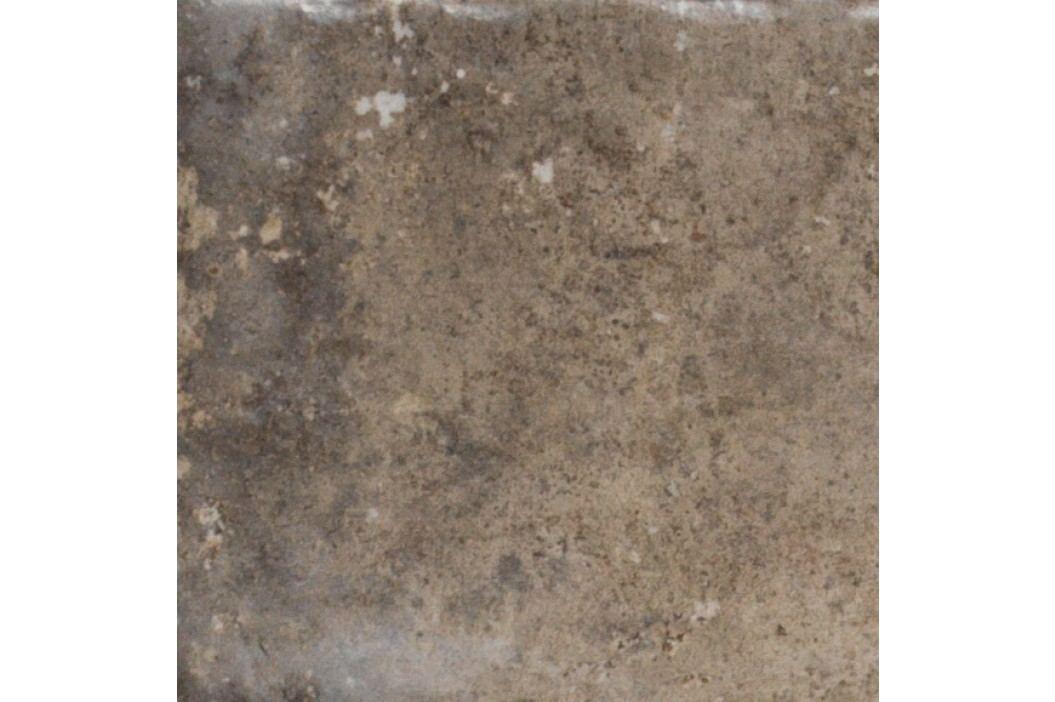 Dlažba Cir Havana malecon 40x40 cm, mat HAV44MA Obklady a dlažby