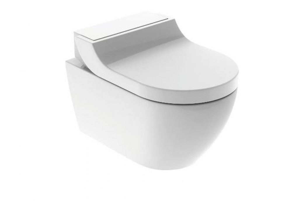 Geberit AquaClean Tuma Comfort 146 .292.11.1 Záchody