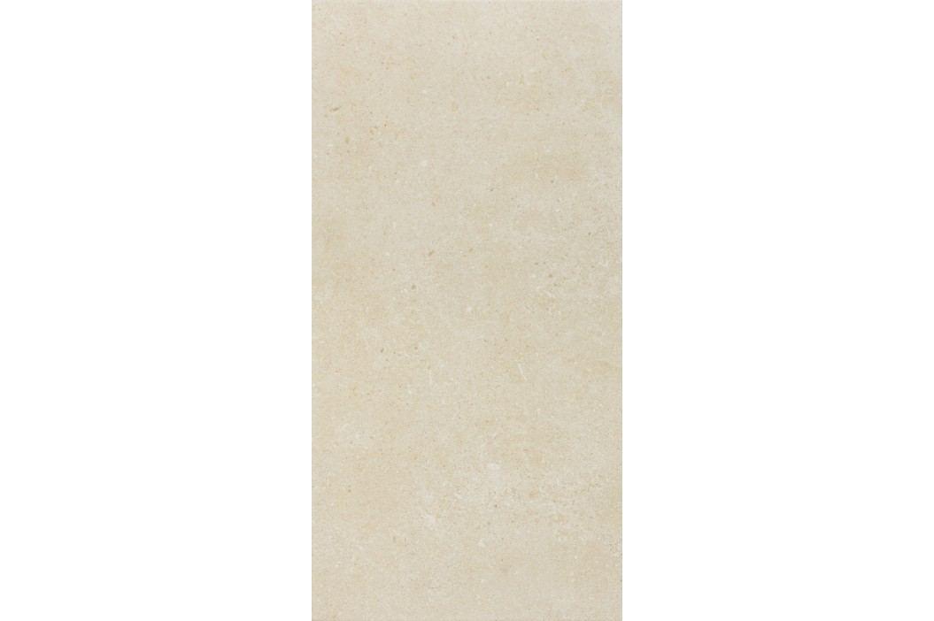 Dlažba Sintesi Explorer beige 30x60 cm, mat, rektifikovaná EXPLORER7573 Obklady a dlažby