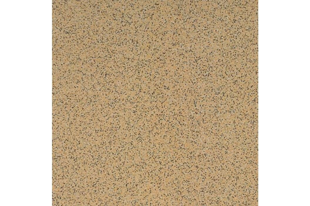 Dlažba Rako Taurus Granit Gobi 30x30 cm, mat TAA35074.1 Obklady a dlažby
