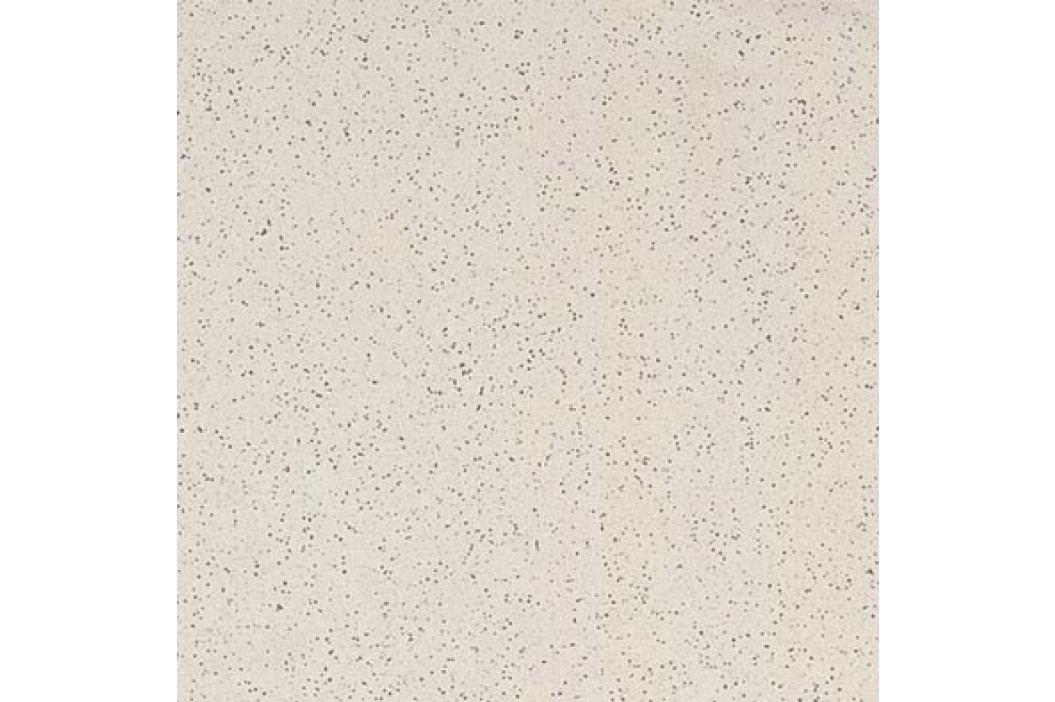 Dlažba Rako Taurus Granit sahara 30x30 cm, mat TAA35062.1 Obklady a dlažby