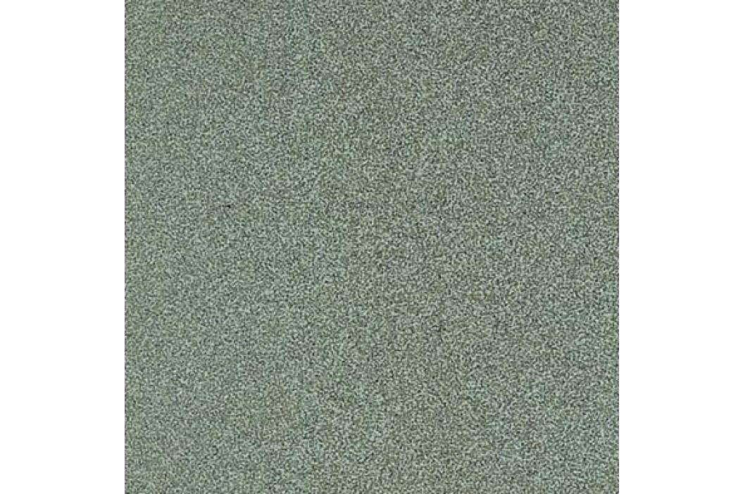 Dlažba Rako Taurus Granit oaza 30x30 cm, mat TAA35080.1 Obklady a dlažby