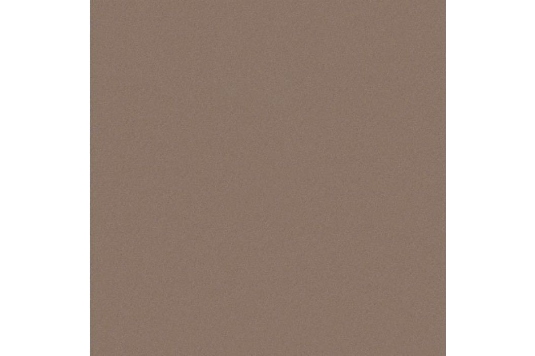 Dlažba Rako Taurus Color mocca 60x60 cm, mat, rektifikovaná TAA61030.1 Obklady a dlažby
