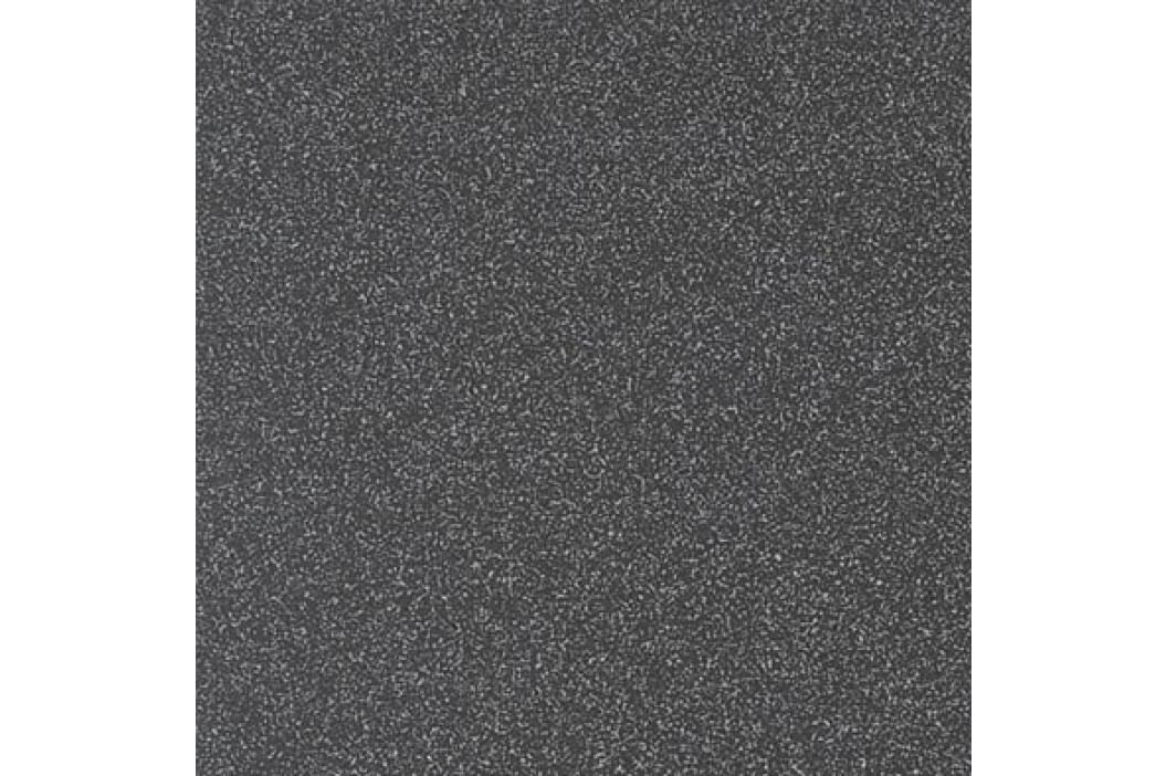Dlažba Rako Taurus Industrial Rio negro 30x30 cm, mat TAA3R069.1 Obklady a dlažby