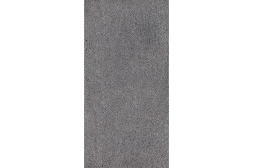 Obklad Rako Unistone šedá 20x40 cm, mat WATMB611.1 Obklady a dlažby