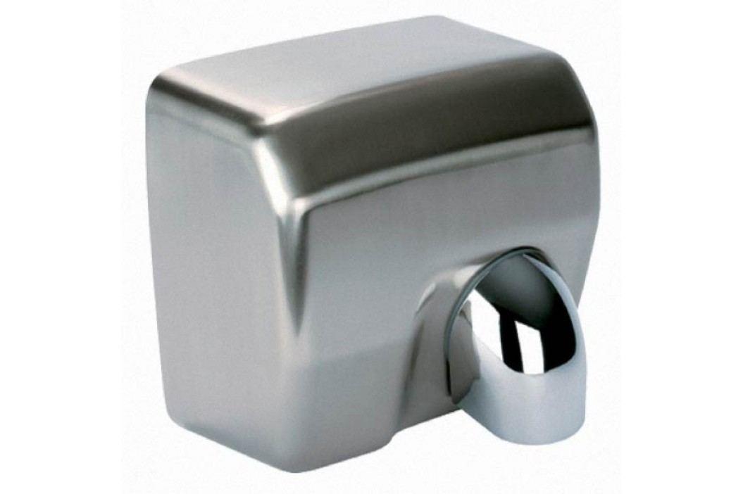 Automatický osoušeč rukou, mat 106224015 Pro veřejné prostory
