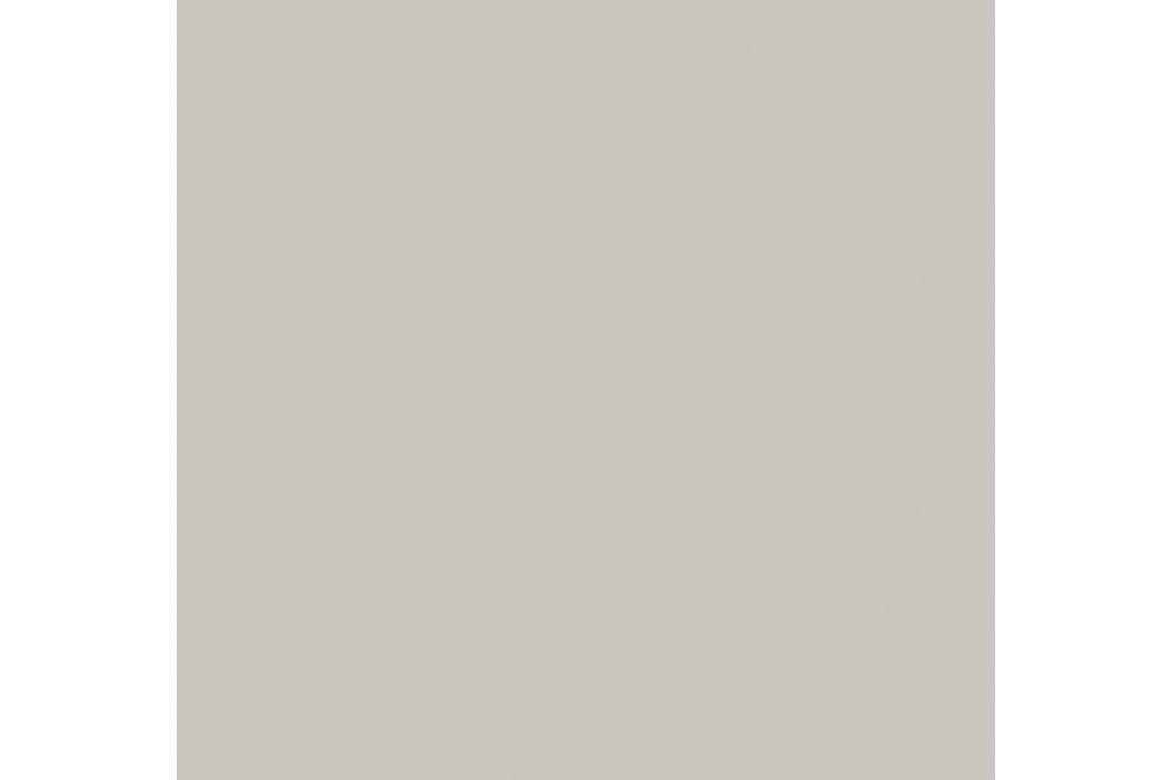 Dlažba Kale Monoporcelain grey 60x60 cm, mat, rektifikovaná GMU102 Obklady a dlažby
