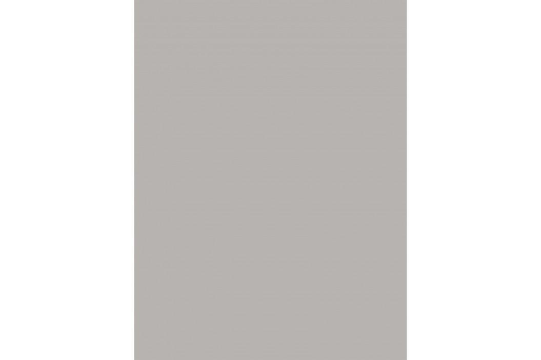Obklad Rako Concept šedá 25x33 cm, mat WAAKB110.1 Obklady a dlažby