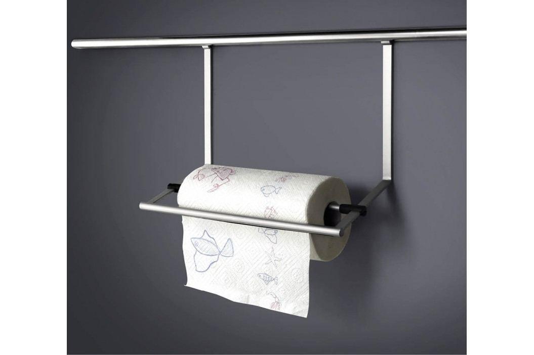 Držák na papírové utěrky 260204 Kuchyňské doplňky
