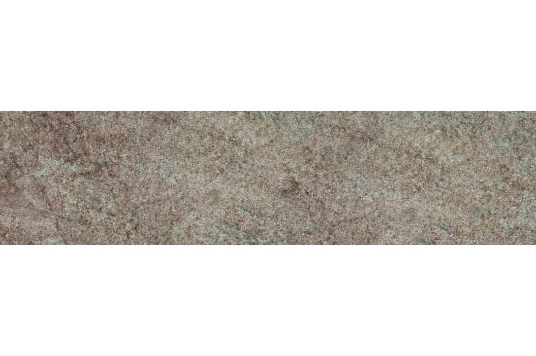 Dlažba Fineza Pietra di Luserna natural 15,5x62 cm, mat PILU156NA Obklady a dlažby