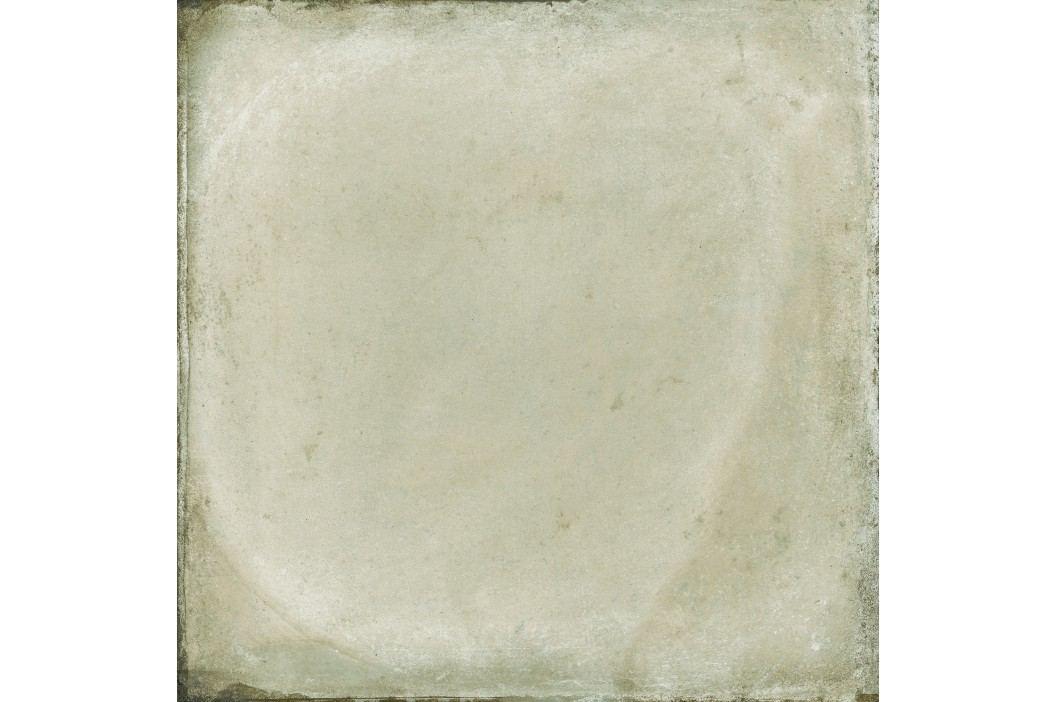 Dlažba Exagres Alhamar blanco 33x33 cm, mat ALHAMAR33BL Obklady a dlažby